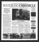 Waterloo Chronicle (Waterloo, On1868), 22 Sep 2016
