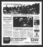 Waterloo Chronicle (Waterloo, On1868), 17 Nov 2016