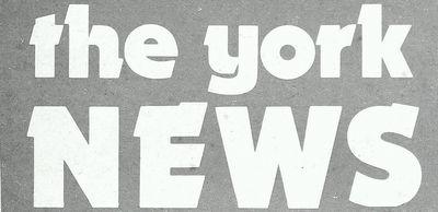 York News