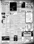 Times & Guide (Weston, Ontario), 22 May 1947