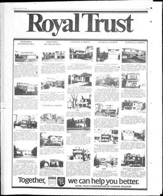 Weston News Centennial Edition (198101), 12 Jun 1981