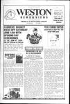 Weston News & Views (199304), 6 May 1993