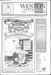 Weston News & Views (199304), 4 Nov 2004