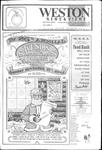 Weston News & Views (199304), 3 Nov 2005