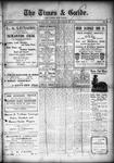 Times & Guide (Weston, Ontario), 20 Dec 1912