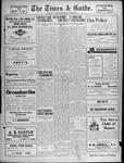 Times & Guide (1909), 18 Jul 1923