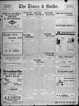 Times & Guide (1909), 17 Oct 1923