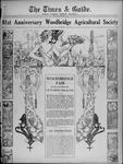 Times & Guide (1909), 10 Oct 1928