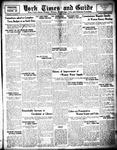 Times & Guide (1909), 3 Mar 1933