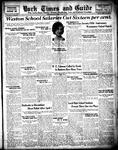 Times & Guide (1909), 10 Mar 1933
