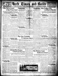 Times & Guide (1909), 17 Mar 1933