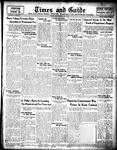 Times & Guide (1909), 26 May 1933