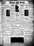 Times & Guide (1909), 12 Jan 1934