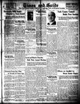 Times & Guide (1909), 26 Jan 1934