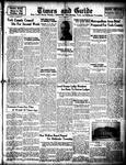 Times & Guide (1909), 2 Feb 1934