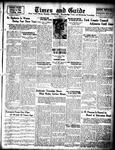 Times & Guide (1909), 9 Feb 1934