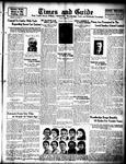 Times & Guide (1909), 16 Feb 1934