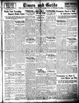 Times & Guide (1909), 23 Feb 1934