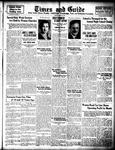 Times & Guide (1909), 30 Mar 1934