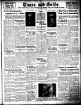 Times & Guide (1909), 20 Apr 1934