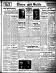 Times & Guide (1909), 18 May 1934