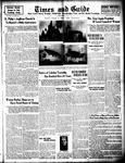 Times & Guide (1909), 1 Jun 1934