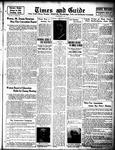 Times & Guide (1909), 8 Jun 1934