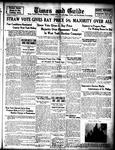 Times & Guide (1909), 15 Jun 1934