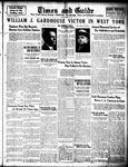 Times & Guide (1909), 22 Jun 1934