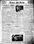 Times & Guide (1909), 29 Jun 1934