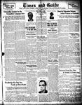 Times & Guide (1909), 8 Feb 1935