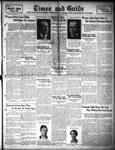 Times & Guide (1909), 15 Feb 1935
