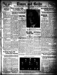 Times & Guide (1909), 22 Feb 1935