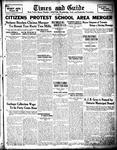 Times & Guide (1909), 1 Mar 1935