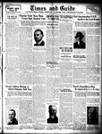Times & Guide (1909), 8 Mar 1935