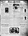Times & Guide (1909), 15 Mar 1935