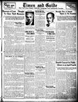 Times & Guide (1909), 22 Mar 1935