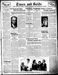 Times & Guide (1909), 29 Mar 1935