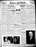 Times & Guide (1909), 5 Apr 1935