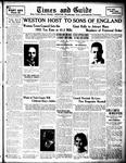 Times & Guide (1909), 12 Apr 1935