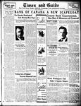 Times & Guide (1909), 19 Apr 1935