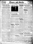 Times & Guide (1909), 10 May 1935