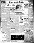 Times & Guide (1909), 17 May 1935