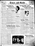 Times & Guide (1909), 30 Aug 1935
