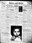 Times & Guide (1909), 6 Sep 1935