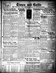 Times & Guide (1909), 10 Jan 1936