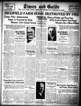 Times & Guide (1909), 21 Feb 1936