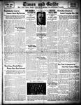 Times & Guide (1909), 13 Mar 1936
