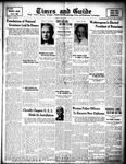 Times & Guide (1909), 15 May 1936