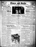 Times & Guide (1909), 22 May 1936
